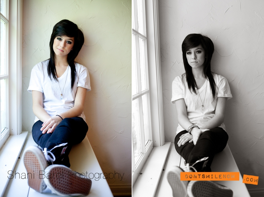 Christina Grimmie by Shani Barel Photography www.dontsmilenow.com-