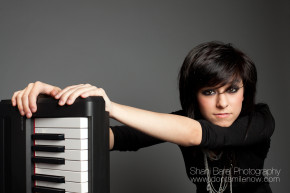 Christina Grimmie you tube sensation