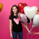 Los Angeles Studio  Photography by Shani Barel-